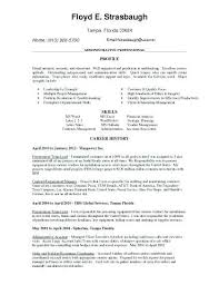 Recently Graduated Resume Recent College Graduate Resume Examples Resumes Fresh Sample