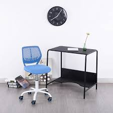 interesting target desks and chairs filing cabinet black desk and blue chair vas
