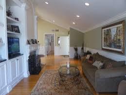 high ceiling recessed lighting designs