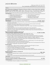 20 Apartment Leasing Consultant Resume Free Best Resume Templates