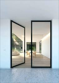 frosted glass front door frosted glass front door medium size of frosted glass front door frosted