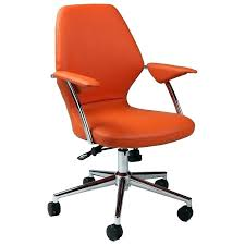 fun office chairs. Fun Chairs Desk Large Size Of Good For Beach Chair In Colorful Office G