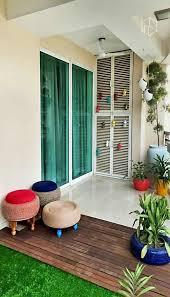 Balcony Garden 122 Best Decorbalcony Garden Images On Pinterest