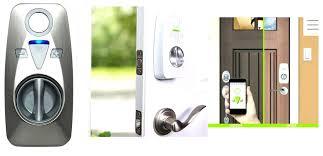 automatic garage door openerGarage Door Opener Security Lock Electric Garage Door Security