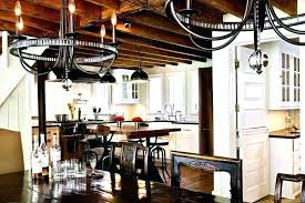 french country kitchen lighting country kitchen chandelier country kitchen lighting country kitchen lighting large size of