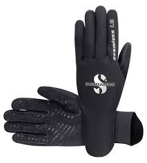 Scubapro Seamless Glove 1 5mm