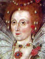 women s make up enrique viii tudor dynasty king henry viii tudor era