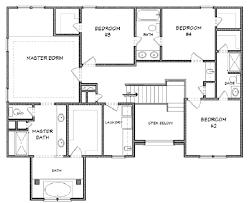 Small Picture House 29331 Blueprint Details Floor Plans Mansion Floor Plans