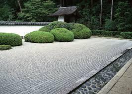 Japanese Landscape Designer Ideas Japanese Landscape Design Idolza