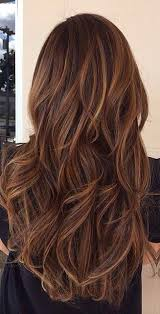 Copper Brown Hair Color Chart 40 Latest Hottest Hair Colour Ideas For Women Hair Color
