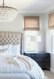 boys full size beds new ideas for boys bedrooms beautiful little girl room colors new blue
