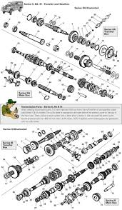 arb air locker wiring harness on arb images free download wiring Land Rover Series 3 Wiring Diagram arb air locker wiring harness 12 arb air locker compressor off road wiring harness land rover series 3 wiring diagram pdf