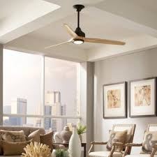 home lighting guide. Lighting:Home Lighting Chandelier Ceiling Fan Combo Glamorous Wiring Diagram Light Kit Guide Fans With Home