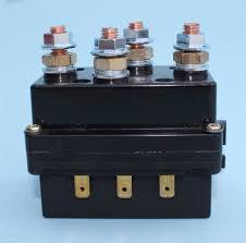 warn winch m12000 wiring diagram car fuse box and wiring diagram 1970 vw wiper motor wiring diagram also warn winch wiring schematic besides warn winch wiring diagram