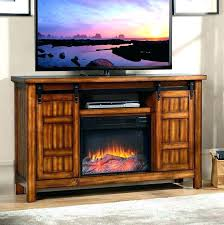 twinstar fireplace twin star wall or corner electric media center in