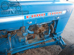 ford tractor wiring diagram 4000 images ford 3000 tractor engine diagram ford tractor parts ford 8n 9n 600 601