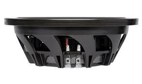 power bass usa acirc reg  powerbass garage