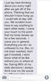A Good Morning Text Quote Best of Girl Quotes ღ On Twitter A Good Morning Text Like This Would Make