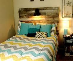 master bedroom gray color ideas. Unique Bedroom Gray Color Bedroom Ideas White And  Blue Throughout Master E