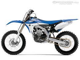 yamaha dirt bikes. 2012 yamaha yz450f dirt bikes 5