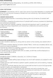 custodian resume example unusual design ideas custodian resume - custodial  worker resume