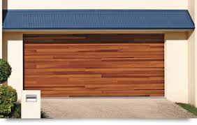 chi garage doorNorthern Hills Door  CHI Overhead Doors