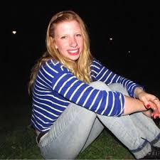 Heather Fitzgerald Facebook, Twitter & MySpace on PeekYou