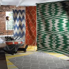 118 best capel rugs and genevieve gorder collection images on genevieve gorder rugs