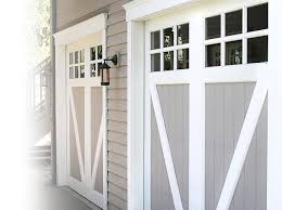 painting garage doorCustom painted wood garage door manufacturer  Southern California