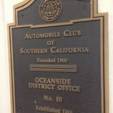 aaa club corporate office. photo of aaa automobile club southern california oceanside ca united states aaa corporate office