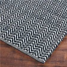 navy chevron rug unique best office ideas images on rugs and blue outdoor