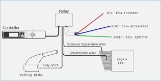 nissan 300zx turbo wiring diagram auto electrical wiring diagram pid temperature control wiring diagram 1996 ford f350 super duty fuse box diagram solar generator wiring schematic tao tao atv wiring problems