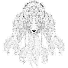 Dream Catcher Tattoo Sketch Dreamcatcher Tattoos for Girls 72