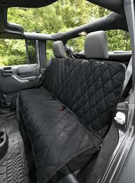 Beautiful Car Seat Covers Quilted Car Seats Bench Seat Beautiful ... & beautiful car seat covers quilted car seats bench seat beautiful car bench seat  quilted car seats Adamdwight.com