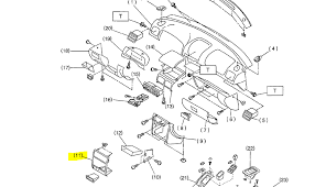 wiring diagram for subaru impreza stereo images hid headlight wiring diagram 2010 subaru forester radio