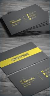 Design Your Own Office Mesmerizing Design Your Own Business Cards Free Template New Mechanic