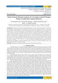 computer english essay application