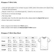 Unisex T Shirt Size Conversion Chart Tales From X Mas Nightmare Adult Mens Unisex T Shirt From Deepfriedart