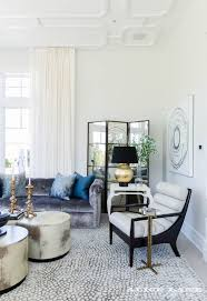 White Furniture For Living Room 17 Best Images About Living Room On Pinterest Fireplaces