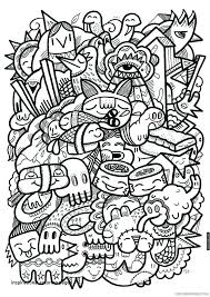 Complicated Coloring Pages Rollingmotorsinfo