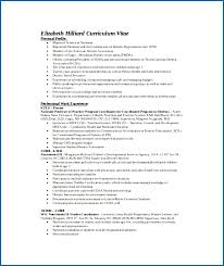Registered Dietitian Resume Beauteous Dietician Resume Clinical Dietitian Resume Example Resume