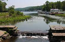 Harveys Lake Pennsylvania Wikipedia