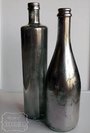 cute diy home decor bottles   bottles