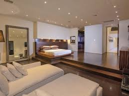 bedroom modern luxury. Bedroom:Modern Luxurious Master Bedroom Amusing Modern Style Contemporary Luxury Home Design, O
