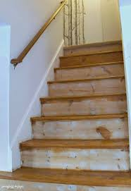 paint and stain stairs how to paint stairs how to stain stairs refinish