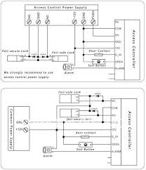 rfid access control wiring diagram wiring diagram card access wiring diagram nilza door access control