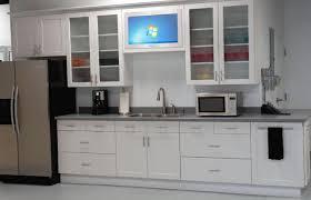 Fixing Kitchen Cabinet Doors Image collections - Doors Design Ideas