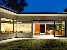 L shaped homes Container Shaped Homes Pictures Of Shaped Houses Modern Shaped House Open Backyard Design Pictures Shaped Homes Saurabhorange Shaped Homes Shaped Floor Plans For Small Homes Shaped Homes