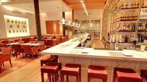 inside of restaurants. Delighful Inside And Inside Of Restaurants Mashable