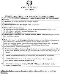 No Objection Letter For Passport Noc Letter Format For Mahanagar Gas Best Of Noc Letter Format For 17